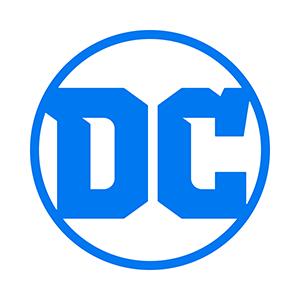 dc-2016-logo