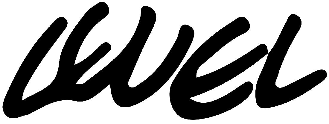 level-signature-1100px