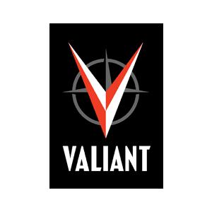 valiant-over-square