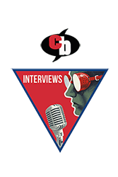 cb-interview-featured-image