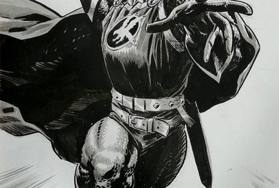 black-knight-gem-city_cropped_web