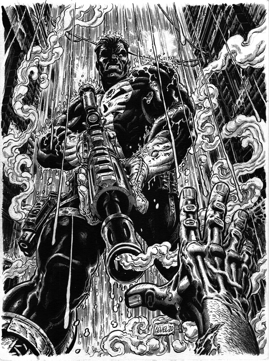 punisher_level_29march2020